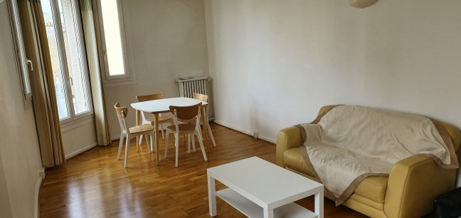 Location appartement meubléVincennes 94300