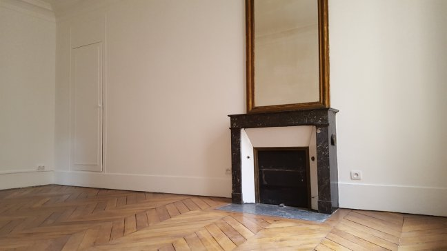 Location appartement Paris 08 75008