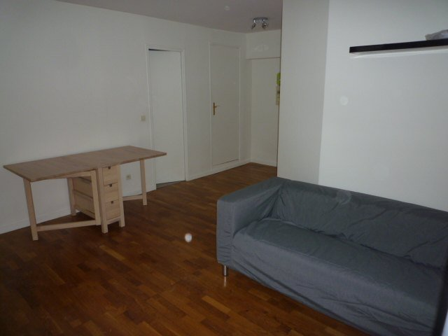Location appartement Paris 5 75005